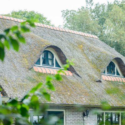 Hoofdweg59-06