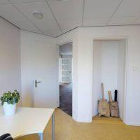 Koematen-36-Steenwijk-07042019_191933_buitenwonen