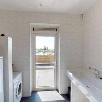 Koematen-36-Steenwijk-07042019_192047_buitenwonen