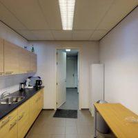 Koematen-36-Steenwijk-07042019_194536_buitenwonen