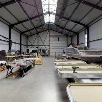 Koematen-36-Steenwijk-07042019_195250_buitenwonen