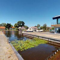 Koematen-36-Steenwijk-07042019_200753-E_5Mb_buitenwonen