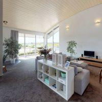 Koematen-36-Steenwijk-Living-Room(2)_buitenwonen