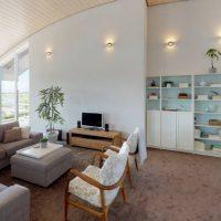 Koematen-36-Steenwijk-Living-Room(3)_buitenwonen