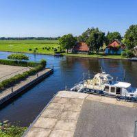 Koematen-Steenwijk-SnoekMakelaardij-A3impressies-2019-0454_5Mb_buitenwonen