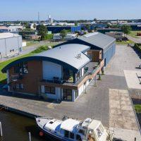 Koematen-Steenwijk-SnoekMakelaardij-A3impressies-2019-0461_5Mb_buitenwonen