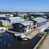 Koematen-Steenwijk-SnoekMakelaardij-A3impressies-2019-0463_5Mb_buitenwonen