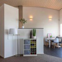 Koematen-Steenwijk-SnoekMakelaardij-A3impressies-2019--11_5Mb_buitenwonen