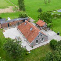 LangeSingel4-Haule-A3impressies-WR-2019-drone-0359_buiten-landelijk-wonen