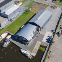 PS-Koematen-Steenwijk-SnoekMakelaardij-A3impressies-2019-0437_5Mb_buitenwonen