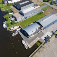 PS-Koematen-Steenwijk-SnoekMakelaardij-A3impressies-2019-0438_5Mb_buitenwonen