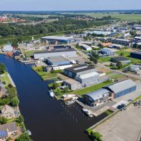 PS-Koematen-Steenwijk-SnoekMakelaardij-A3impressies-2019-0439_5Mb_buitenwonen