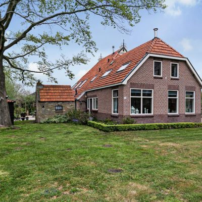 Stellingenweg41-02