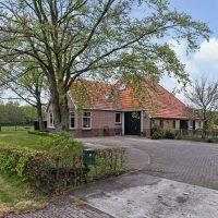 Stellingenweg4103