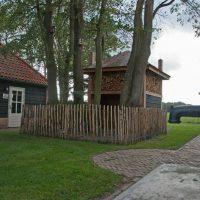 bekhof6-43_landelijkwonenfriesland
