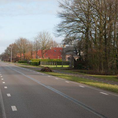schoterlandseweg14-01