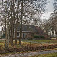 schoterlandseweg14-02