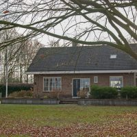 schoterlandseweg14-03