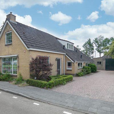 schoterlandseweg1902